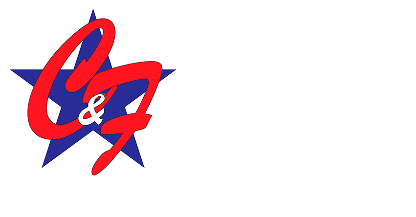 The Clear Choice for Quality Service